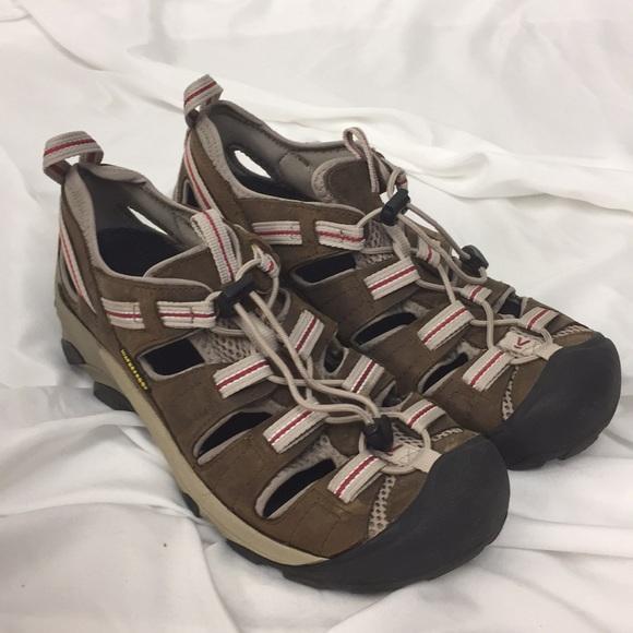 4c291ecf3d0f Keen Other - Keen Arroyo II Men hiking sandals